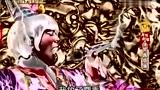 万秀猪王 2013-12-14期 第1段