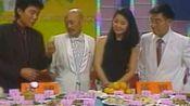 """[与君同乐]邓丽君:""""我是河北人""""做菜ing"""