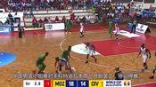 中国男篮同组对手委内瑞拉和科特迪瓦,因资金不到位罢赛