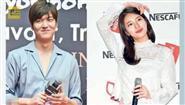 李敏镐秀智被曝分手 双方公司称正在确认356上传时间:2016-08-0101:18