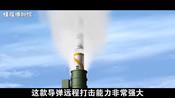 印度又一次成功试射烈火5洲际导弹!称其打击能力远超美俄!