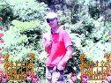 《重庆野玫瑰》佐肩