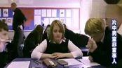 英国14岁少年反锁教室性侵女教师被判刑_标清