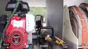 山西省吕梁市柳林县凌志集团消防安全宣传教育视频