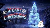 【不撤翻唱】抓住圣诞的尾巴:12月24日(cover:d.ear)