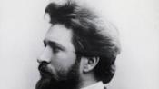 Ferruccio Busoni Grandes tudes de Paganini, S. 141 No. 5 La Chasse