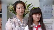夜市人生 第9集预告 陈美凤萧大陆雷洪倪齐民张琼姿蓝心湄