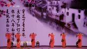 陈少华一首《九九女儿红》悦耳极了,听不腻的回忆,令人耐人寻味
