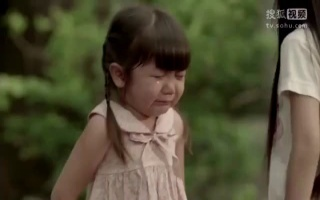 看了能不哭吗?广告之泰国