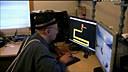 玩笑开大了 2B青年把爷爷玩死了www.juyit.com