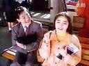 02井出薫idekaoru-yozemi