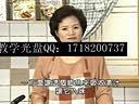 东莞酸辣粉加盟-www.youzhachoudoufu.com