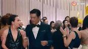 《澳门风云2》虽然都是老梗,这部电影凭什么收获1乙谄狈
