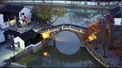 中国江苏,苏州,枫桥,寒山寺,苏州园林,拙政园,狮子林网师圆