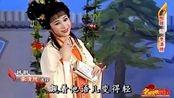 越剧《李清照》选段-花园聚会