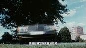 打败当时霸主,成为豪华汽车领军的奔驰S级历史!四代到六代回顾