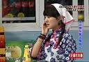 [搞笑小品]借钱记 120620[www.zhaobenshan.tv]