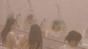 在澡堂视频直播被拘留 对其违法行为供认不讳