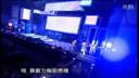 周杰伦演唱《惊叹号》及hito流行音乐奖全球传媒大奖领奖英汉互译 www.qqski.com