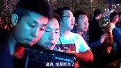 二代妖精今生有幸片尾曲《粉丝》真的超好听!