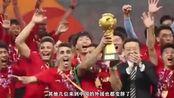 巴西球员愿入中国籍原因出炉!艾克森回归后,恒大被迫另类行动!