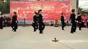 美好生活广场舞(1)-国语高清
