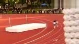 视频:   Stanford Invite 2008 女子5000米(邢慧娜)