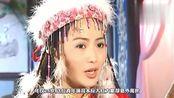 朱宏嘉和谁结婚了?回应他因香妃刘丹多年不结婚传闻,儿子都有了