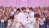 【King & Prince】20191004 BC 「koi-wazurai」完整版