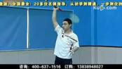 寻找羽毛球教学录像_好的羽毛球教学视频推荐下