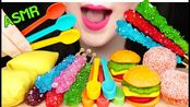 【jane】最受欢迎的食物有:冰糖、汤匙、树胶、芒果蛋糕(2019年9月25日22时46分)
