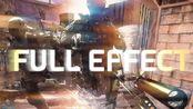FULL EFFECT by FaZe Barker