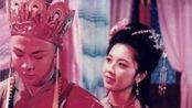 唐僧父亲被杀,母亲被霸占18年,为何当宰相的外公却毫不知情!