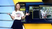 【回放】雷霆vs鹈鹕第3节 浓眉隔人空接2+1