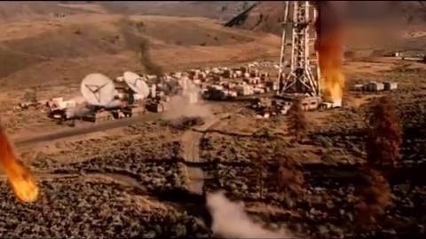 还记得那个2012世界末日的预言吗?
