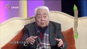 了不起的你:一部《武林外传》,颠覆了朱龙广多年的荧幕形象