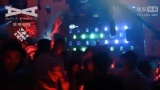 HKBH-Fashion TV-Asia part[ELECTRO BASS - DJ Jenny]