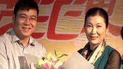 赣州移动2017年庆祝十九大 欢度重阳节