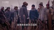 因为女人拒绝战斗,还挺讲义气的!-区小队集锦-搜狐探剧社