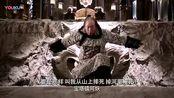 林海雪原:天王盖地虎!宝塔镇河妖!李光洁和倪大红这就对上了!