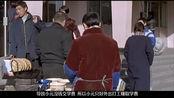 【奥雷】国产高分剧情片《盲井》速看_0001
