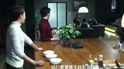法医秦明之幸存者:你们是要在这讨论洗碗机吗!