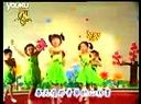 儿歌儿童歌曲MTV  《嘀哩哩》