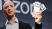 微软前CEO鲍尔默自曝:离职前在办公室看电视剧