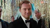 《了不起的盖茨比》制作特辑之World of Gatsby