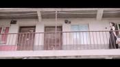 温情版《破冰行动》安徽禁毒公益微电影《让爱归来》