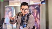 原来《野生厨房》的导演不是黄磊老师,都弄错了!