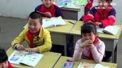 《同一堂课》:小学生分享被打经历 蒋雯丽启发学会感受爱