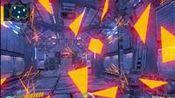 自制VR射击游戏demo
