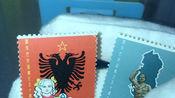 老纪特邮票,有喜欢收藏的吗?收藏价值很高的